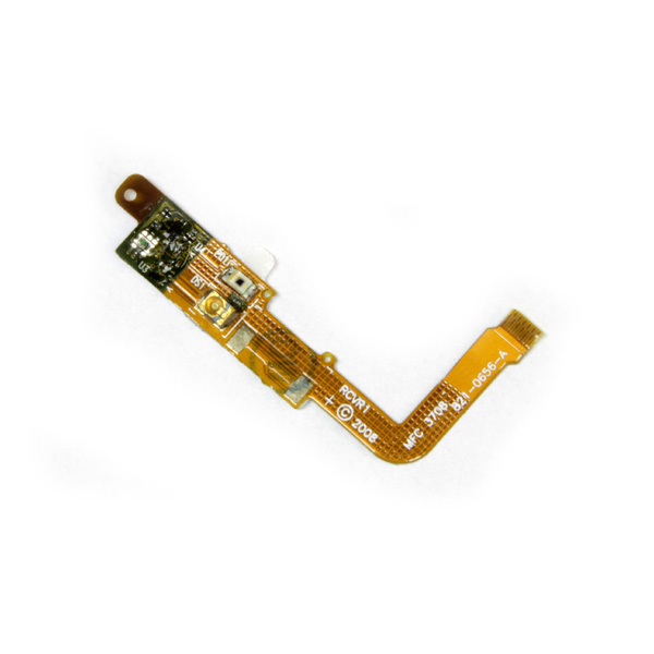 iPhone-3G-3GS-Sensor-Flexkabel-Hoerer-Flex-Kabel-Band-defekt-Bastler-NEU
